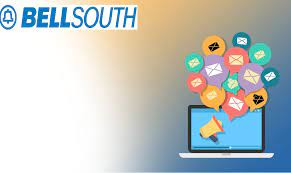 Bellsouth Email Configure